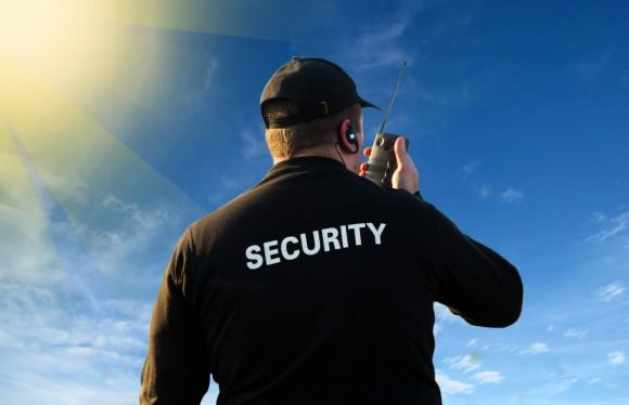 Tema del día: Aprendamos sobre temas de seguridad