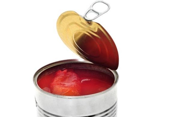 tomateenlatado