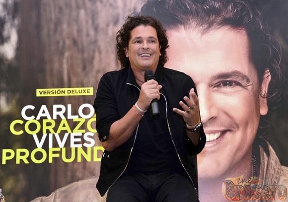 Carlos-Vives-presenta-su-nuevo-disco-Corazon-Profundo-5