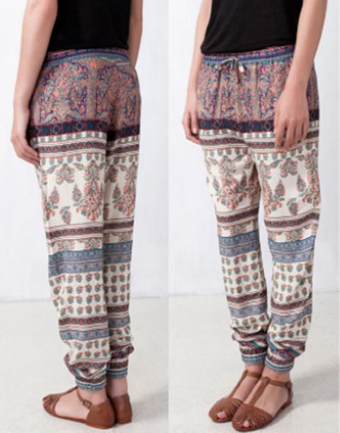 pantalonesss