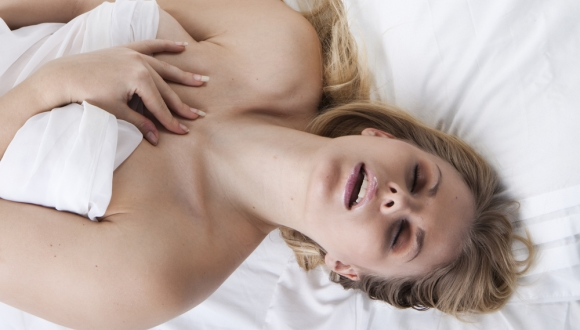 mujerestumulaciosexual