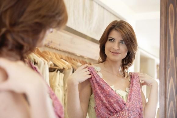 Consejos para vestirte bien y barato