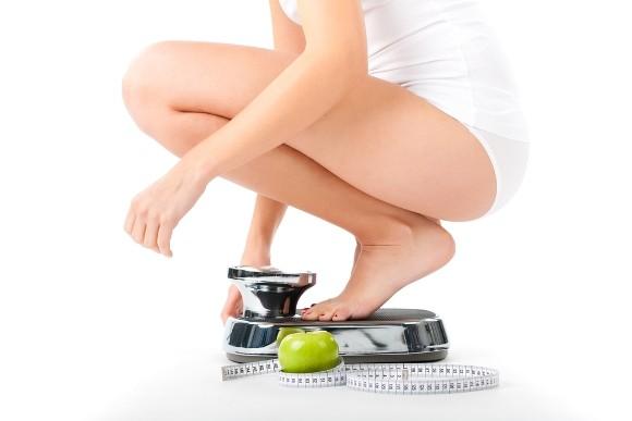 12 tips para bajar de peso