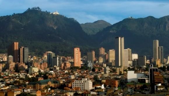 Tema del día: Qué sería de Bogotá si...