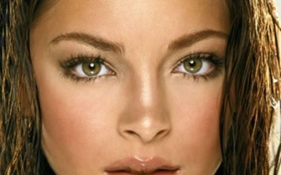 Tu color de ojos podría revelar qué tan confiable eres