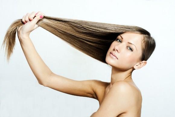 Preguntas y respuestas sobre el cuidado del cabello
