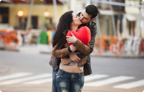 Tips para los que amamos demasiado