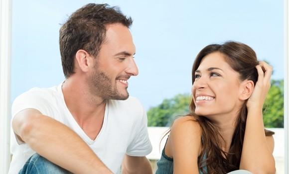 Descubre en qué etapa de la relación estás con tu pareja