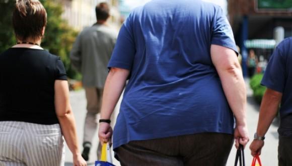 Seis mitos sobre la obesidad son desmentidos