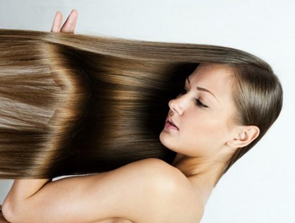 Tips para que tu cabello crezca más rápido