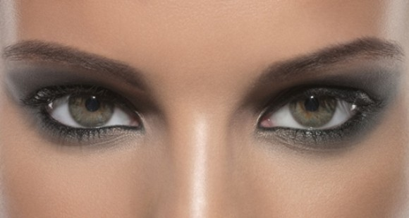 5 cosas que no sabías de tus ojos