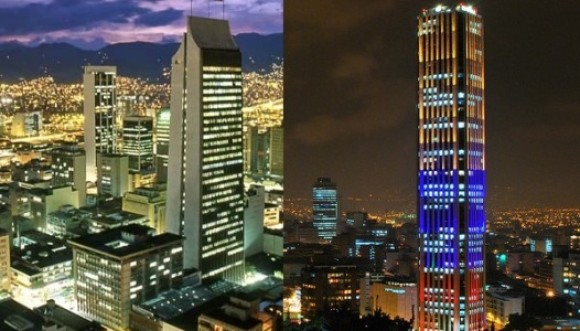 Bogotá y Medellín las ciudades más infieles del país