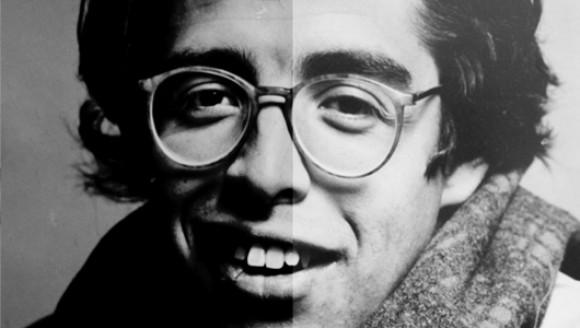 Jaime Garzón: 14 años de impunidad