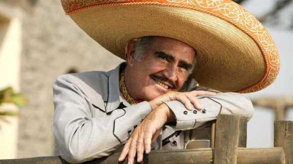 Vicente Fernu00e1ndez