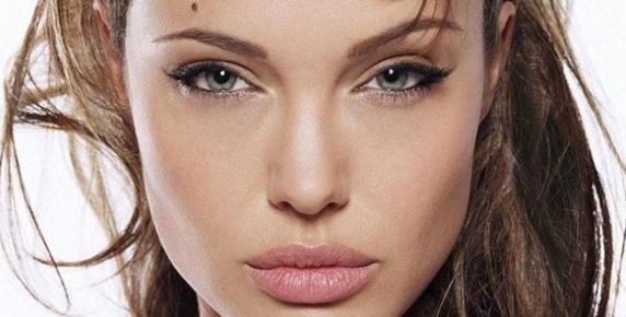 Como-Maquillar-cada-Tipo-de-Ojos-1