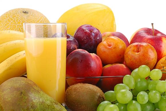 frutasdiabetes2