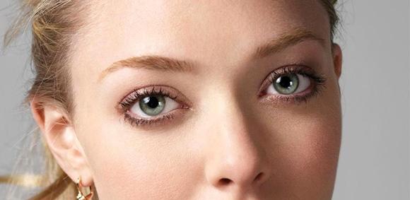 ojosGrandes-prominentes