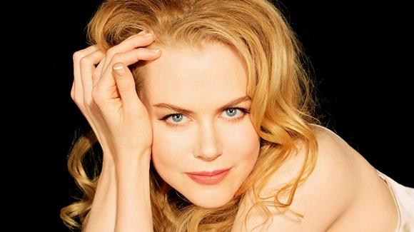 Nicole-Kidman222
