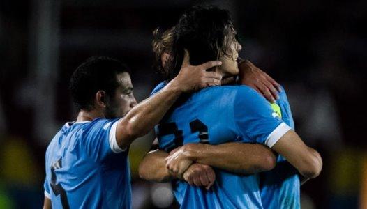 Uruguay-celebra1