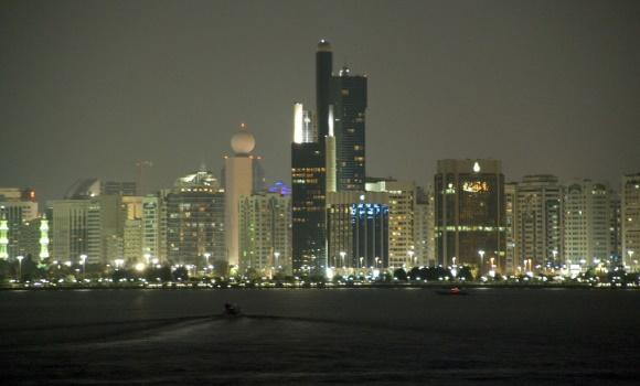 nocheAbuDhabi