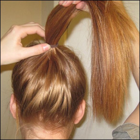 cabellocola