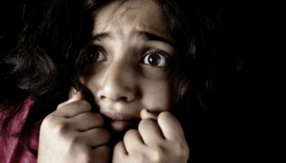 Tema del día: ¿A qué le tienes miedo?