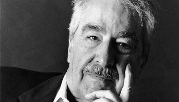 Un adiós al escritor colombiano Álvaro Mutis