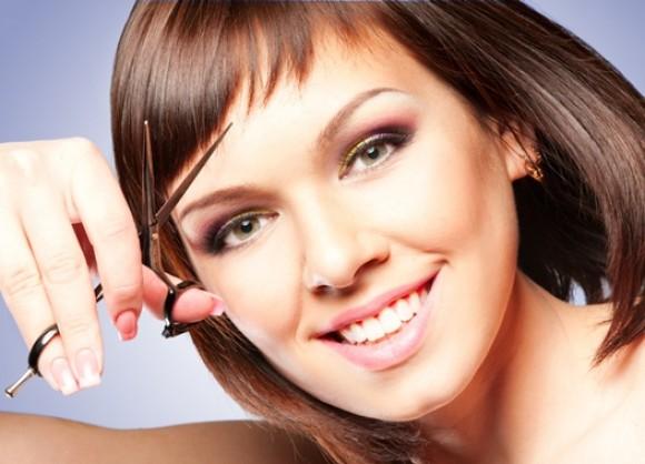 Elige el corte de cabello ideal para la forma de tu rostro