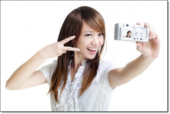 Tips para verte bien en las fotos