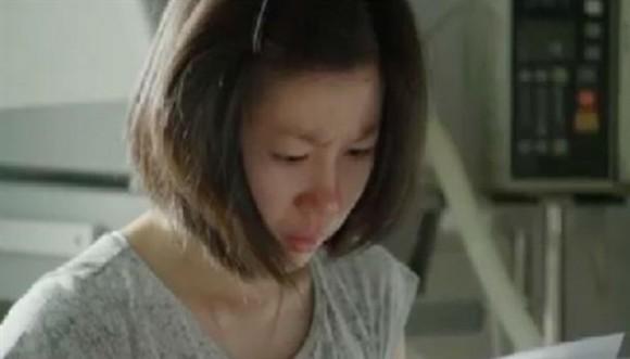"""El anuncio que """"hace llorar al mundo"""""""