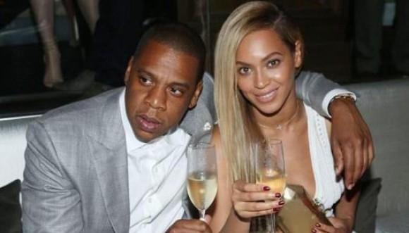 Las parejas más ricas del espectáculo según Forbes