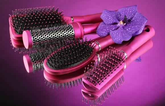 Aprende a elegir el cepillo ideal