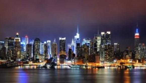 Las mejores ciudades para visitar, hacer negocios y vivir