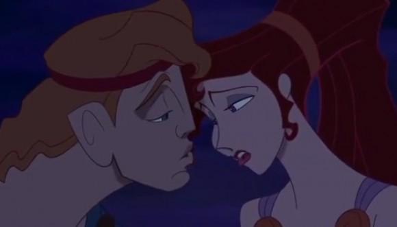 Los mejores besos frustrados del cine