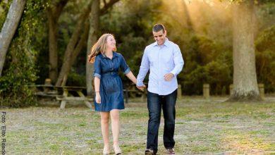 Conoce los hábitos de las parejas felices... ¿Practicas alguno?