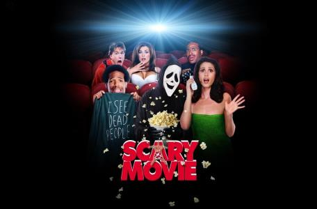 10-Scary-Movie