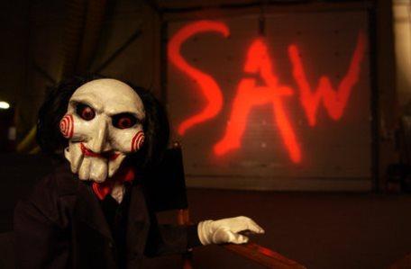 7-Saw