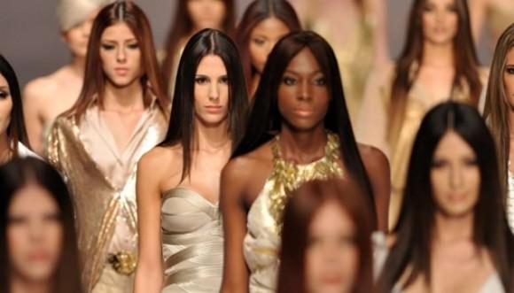 """Página web califica a las mujeres colombianas como """"fáciles"""""""