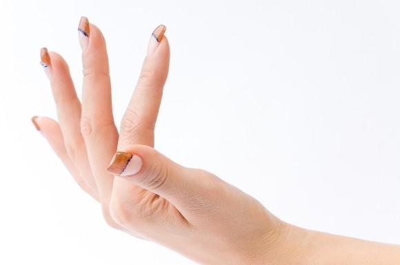 Consejos para usar las uñas postizas