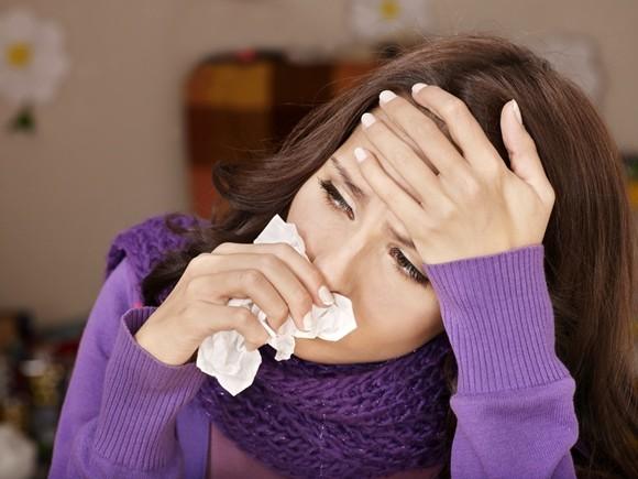 Un estudio explica por qué no hay cura para el resfriado común