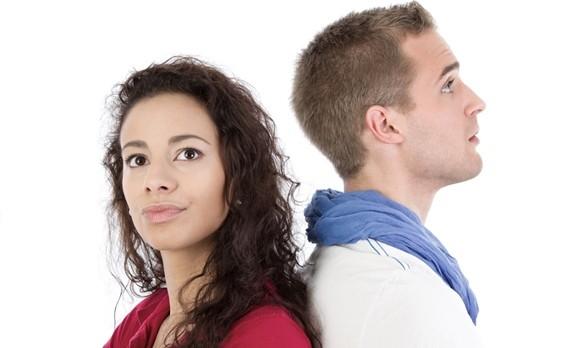 ¿Estás destruyendo tu relación sin darte cuenta?