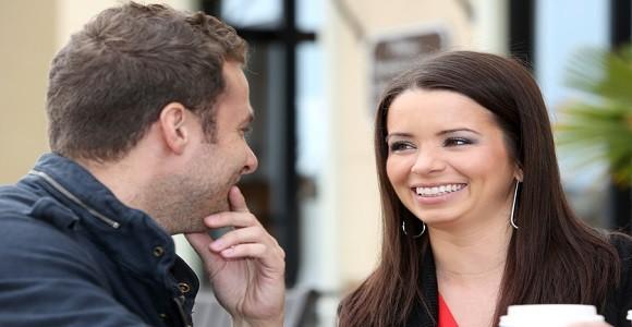 Tips para una primera cita inolvidable