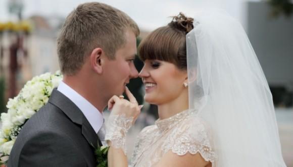 Tema del día: ¿Soltero, casado o arrimado?
