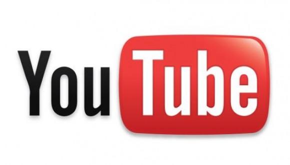YouTube anuncia sus primeros premios musicales