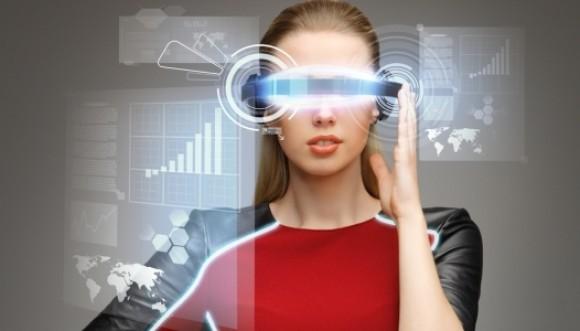 Tema del día: ¿Adictos a la tecnología?