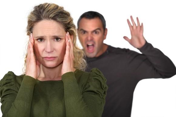 Frases que ellos dicen y provocan nuestra ira