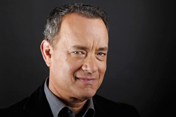 Tom Hanks revela que padece Diabetes Tipo 2