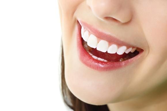 7 claves para una sonrisa bonita