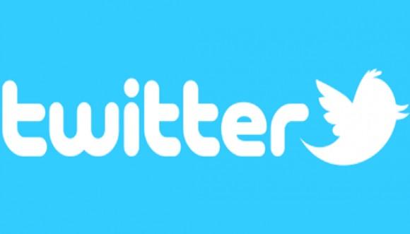 16 curiosidades de Twitter