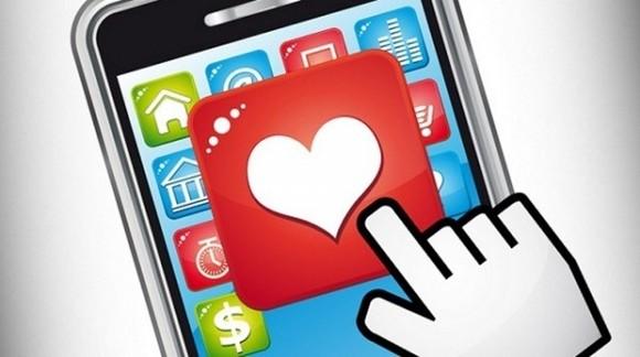 5 aplicaciones para cuidar tu corazón